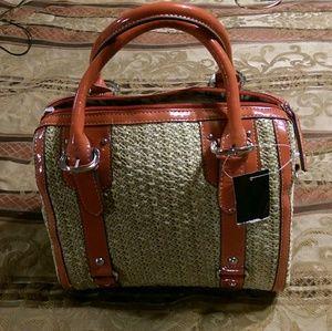 Handbags - Cute Dainty Purse